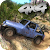 4x4 Off-Road Rally 4 file APK Free for PC, smart TV Download