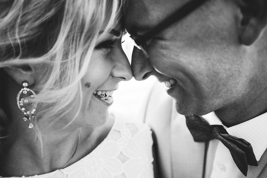 Wedding photographer Vera Fleisner (Soifer). Photo of 18.11.2016