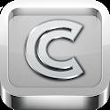 صور حرف C icon