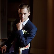 Wedding photographer Svetlana Carkova (tsarkovy). Photo of 06.12.2017