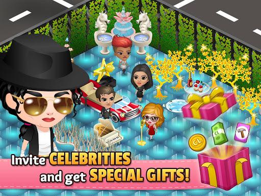 Cafeland - World Kitchen screenshot 4