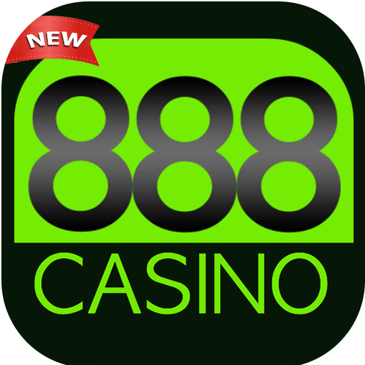 New 888 CASINO - Best Mobile Casino Apps
