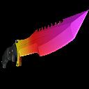 Flappy Knife APK