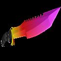 Flappy Knife icon