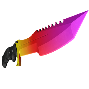 Flappy Knife for PC and MAC