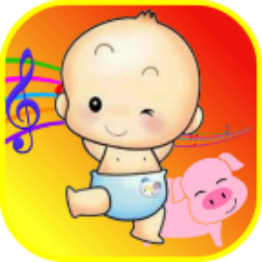 Canciones Infantiles y Videos file APK Free for PC, smart TV Download