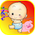 Canciones Infantiles y Videos file APK Free for PC, smart TV Download