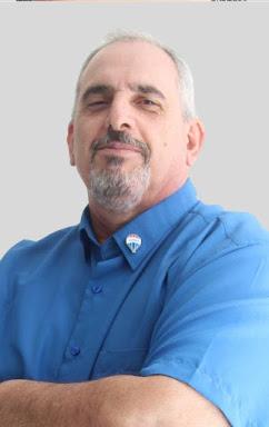 Ítalo Antonio Soares Passuello