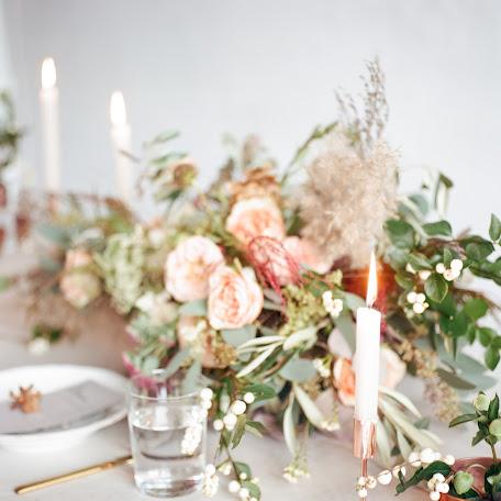 Wedding photographer Mariya Pastukh (MaryPastuh). Photo of 28.03.2017