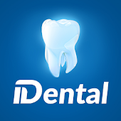 iDental by Poka