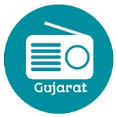 Gujarat Radio 2019 & Live Gujrati News Or Music Android APK Download Free By Sumit Edu Software