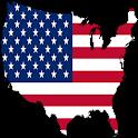 2016 President Poll - VOTE NOW icon