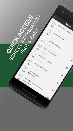 Download Hudson Falls CSD 7.9.0 2