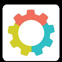 Bucksense - Beta icon