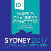 10th World Chambers Congress