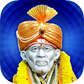 Shirdi Sai Bhajans Vol 02
