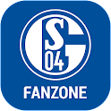 Schalke 04 Fanzone icon