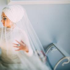 Wedding photographer Magomed Gadzhiev (Sa1D1k). Photo of 30.05.2015