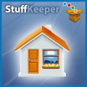 Stuff Keeper icon