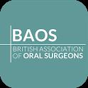 BAOS Annual Conferences icon