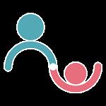 Parentune: Parenting Community