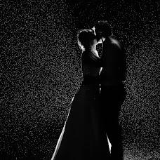 Wedding photographer Pavel Nejedly (pavelnejedly). Photo of 10.07.2017