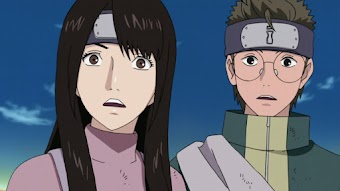 Hopes Entrusted to the Future