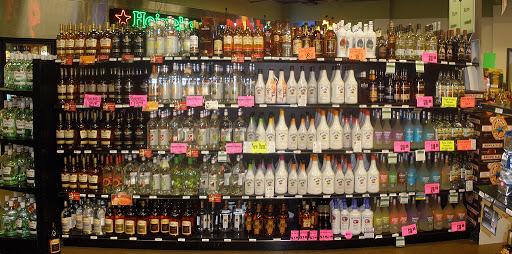 Wednesday Writs: 21st Amendment Gets Liquored Up Edition