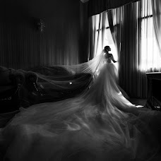 Wedding photographer Armand Avakimyan (armand). Photo of 02.10.2017