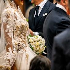 Wedding photographer Pino Galasso (pinogalasso). Photo of 05.07.2016