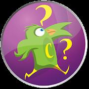 Chii? Shona Language App