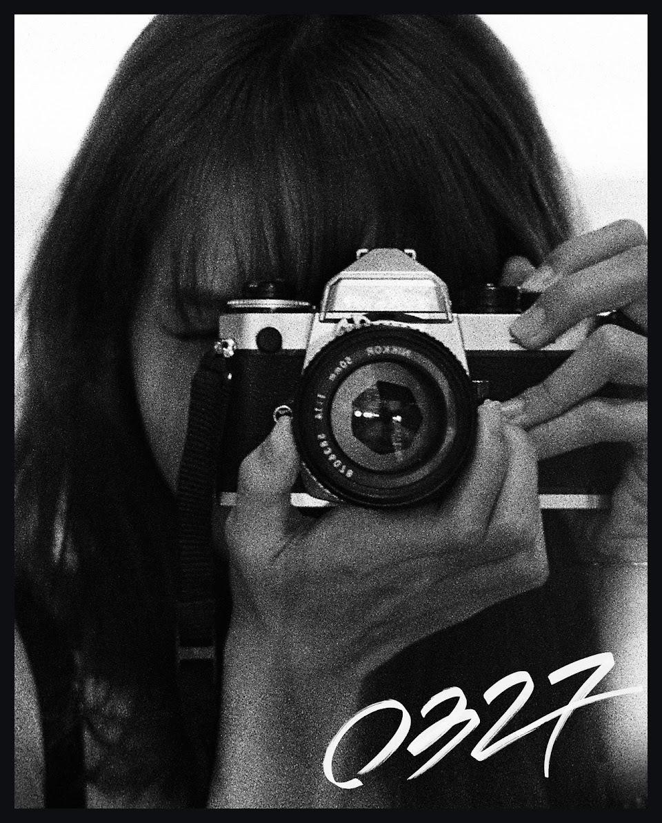 lisa photobook2
