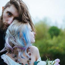 Wedding photographer Aleksandr Rayskiy (Sanderrays). Photo of 10.06.2017