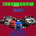 Buy Used Cars in Ghana APK
