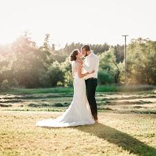 Hochzeitsfotograf Viktor Schaaf (VVFotografie). Foto vom 13.06.2018