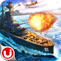World Warfare: Armada icon