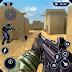 Army Anti-Terrorism Sniper Strike - SWAT Shooter Free Download