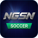 NGSN icon
