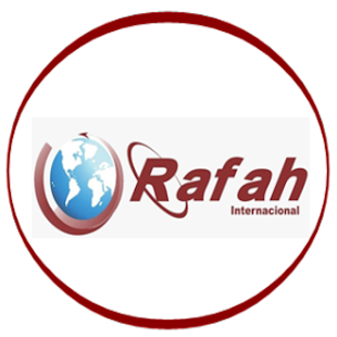 Download Rafah Internacional For PC Windows and Mac apk screenshot 2