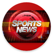 Cricket Live Score And Sports News