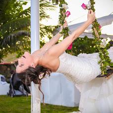 Wedding photographer Alvaro Bellorin (AlvaroBellorin). Photo of 28.12.2016