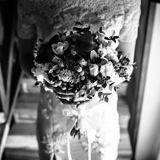 Wedding photographer Pavel Sharnikov (sefs). Photo of 15.07.2018