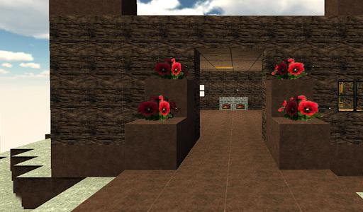 World MultiCraft: Exploration Survival apkmr screenshots 2