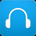 Music Player Pro (Audio) icon