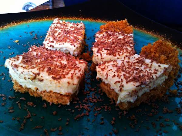 Chocolate Banana Cheesecake Recipe