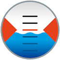 Early Flood Alert - HydroSOS icon