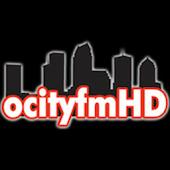 ocityfmHD