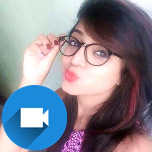 Girls Masti Chat