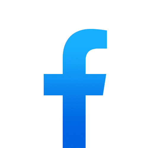 Facebook Lite 201.0.0.6.119