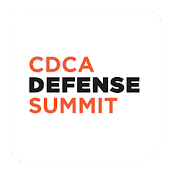 CDCA Defense Summit